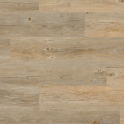 """Project Floors Loose-Lay/30 """"PW 3020"""""""