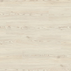"""Project Floors Loose-Lay/55 """"PW 3045"""""""