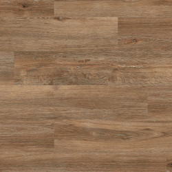 """Project Floors Loose-Lay/30 """"PW 3610"""""""