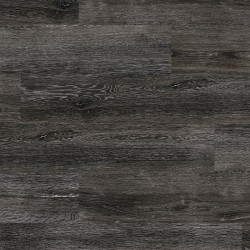 """Project Floors Loose-Lay/30 """"PW 3620"""""""
