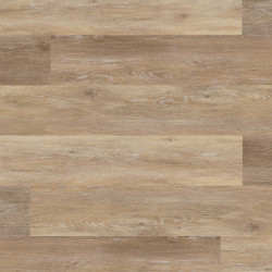 """Project Floors Click Collection/55 """"PW 4020"""""""