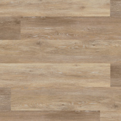 """Project Floors SPC Core Collection/30 """"PW 4020"""""""