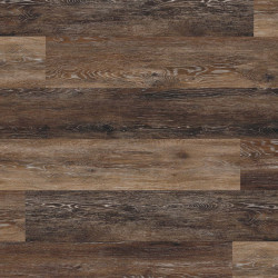 """Project Floors Click Collection/55 """"PW 4023"""""""