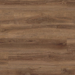 """Project Floors Click Collection/55 """"PW 4150"""""""