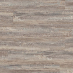 """Project Floors Click Collection/30 """"PW 4160"""""""