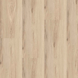 "Gerflor Senso Clic Premium ""0829 Authentic Blond"" - Klickgolv i vinyl"