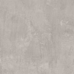 "Gerflor Senso Clic Premium ""0826 Manhattan Clear"""