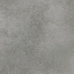 """Gerflor Creation Clic 55 """"0476 Staccato"""" (39,1 x 72,9 cm)"""
