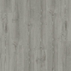 "Tarkett Starfloor Click 55 ""35950105 Scandinavian Oak Dark Grey"" (19,05 x 121,10 cm)"