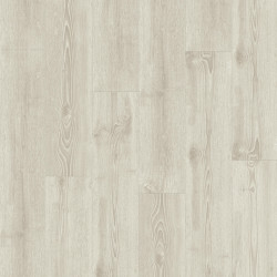 "Tarkett Starfloor Click 55 ""35950100 Scandinavian Oak Light Beige"" (19,05 x 121,10 cm)"