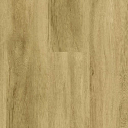 "Gerflor Senso Clic 30 ""0955 Lord Honey"" - Klickgolv i vinyl D1"