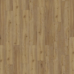 "Tarkett Starfloor Click 30 ""Soft Oak Natural"""