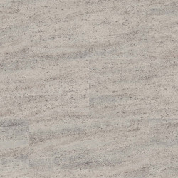 """Project Floors Click Collection/30 """"ST 205"""""""