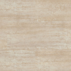 """Project Floors SPC Core Collection/30 """"ST 210"""""""