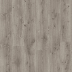 "Tarkett iD Inspiration Click 55 ""Rustic Oak Medium Grey"" (19,05 x 121,10 cm)"