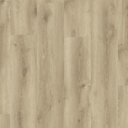 "Tarkett iD Inspiration Click 55 ""Contemporary Oak Natural"" (24,05 x 149,10 cm)"
