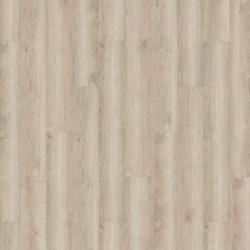 "Tarkett iD Click Ultimate 55 Plus ""24797002 Stylish Oak Beige"""