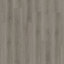 "Tarkett Starfloor Click Ultimate 30 ""36004001 Vermont Oak Medium Grey"""