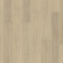 "Tarkett Starfloor Click Ultimate 30 ""36004007 Liguria Oak Vanilla"""