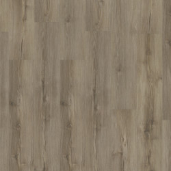 "Tarkett Starfloor Click Ultimate 30 ""36005012 Galloway Oak Warm Brown"""