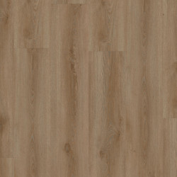 "Tarkett iD Click Ultimate 55 ""24836003 Contemporary Oak Malt"""