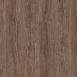 "Tarkett iD Click Ultimate 55 ""24836008 English Oak Hazel"""
