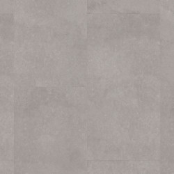 "Tarkett iD Click Ultimate 70 ""24739011 Polished Concrete Indium"""