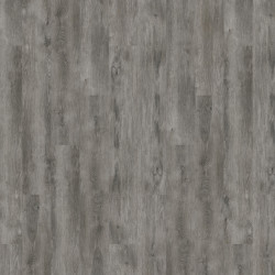 "Tarkett Starfloor Click Ultimate 55 ""35992009 Weathered Oak Anthracite"""
