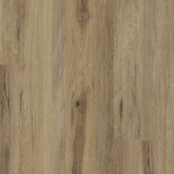 "Gerflor Senso Clic Premium ""0828 Authentic Nature"" - Klickgolv i vinyl D1"