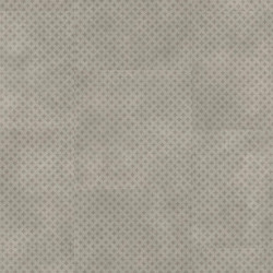 """Gerflor Creation Clic 55 """"0866 Bloom Taupe"""" (39,1 x 72,9 cm)"""