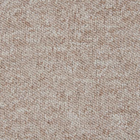 "Schatex Interloop ""2203 Beige"""