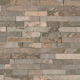 Tapet 355822 A.S. Création Best of Wood`n Stone 2nd Edition