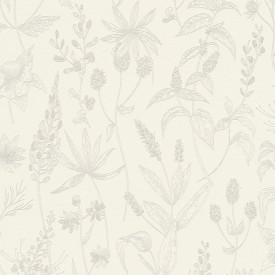 Wallpaper Jette 5 373631 Jette Joop