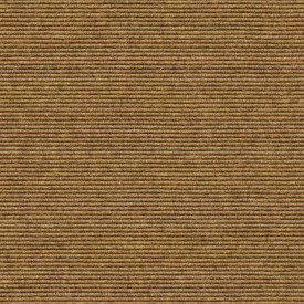 "Tretford Interland ""532 Sisal"""