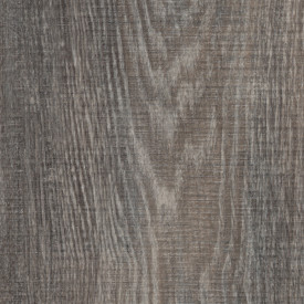 "Forbo Allura Click Pro ""60152 Grey Raw Timber"""