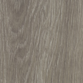 "Forbo Allura Click Pro ""60280 Grey Giant Oak"""
