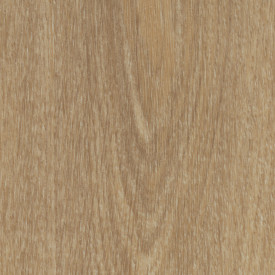 "Forbo Allura Click Pro ""60284 Natural Giant Oak"""