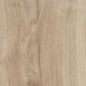 "Forbo Allura Click Pro ""60305 Light Honey Oak"""