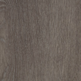 "Forbo Allura Click Pro ""60375 Grey Collage Oak"""