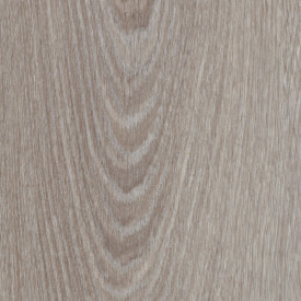 """Forbo Allura Click Pro """"63408 Greywashed Timber"""""""