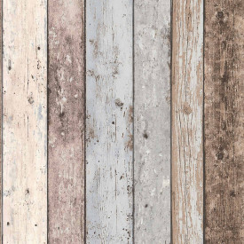 Tapet Best of Wood`n Stone 2nd Edition 855039 A.S. Création