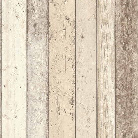 Tapet Best of Wood`n Stone 2nd Edition 895110 A.S. Création