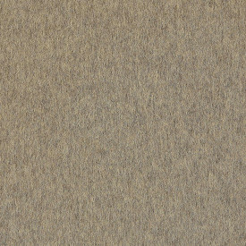 "Heuga Superflor ""9194 Berber Beige"""