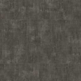"Gerflor Creation Clic 55 ""0374 Parker Station"" (39,1 x 72,9 cm)"