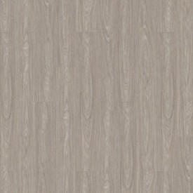 "Tarkett Starfloor Click Ultimate 55 ""35992006 Bleached Oak Brown"""