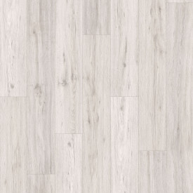 "Gerflor Senso 20 Lock ""1093 Cashew Clear"""