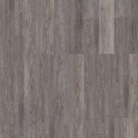 "Tarkett Starfloor Click 30 ""Cerused Oak Brown"""