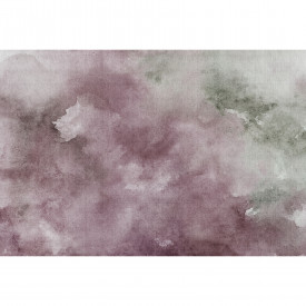 Fototapet watercolours 2 DD114352 Livingwalls Walls by Patel