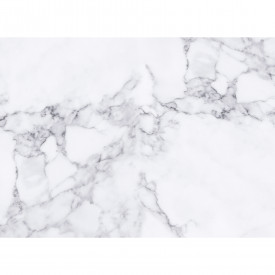 Fototapet WhiteMarble1 DD118754 A.S. Création Designwalls