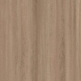 """Forbo Marmoleum Click """"935217 Withered Prairie"""" (90 x 30 cm)"""